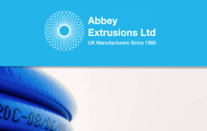 Why buy from Abbey Extrusions